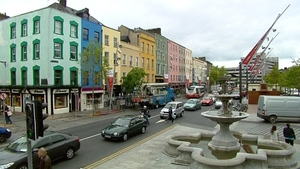Cork city is to get 30 new jobs