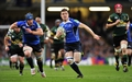 Leinster name strong XV for Thomond clash