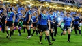 O'Driscoll injury free for Magners final