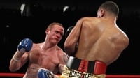 Groves turns to McGuigan to reignite career