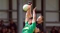 Leitrim 1-10 Sligo 0-10