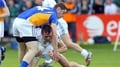 Kildare 0-12 Wicklow 0-05