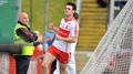 Collins denies move for Eoin Bradley