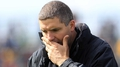 Walsh to stay on as Sligo boss