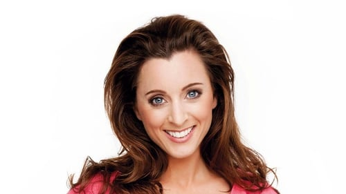Sinead Desmond has left the stations flagship morning show