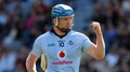 Dubs not looking beyond Faithful test