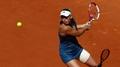 Wozniacki handed tough Australian draw