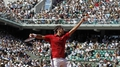 Federer passes Cilic test at US Open