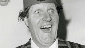 The late Tommy Cooper's archive will go on display in the Autumn in London
