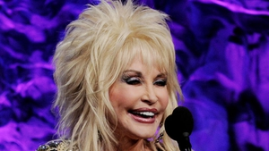 """Dolly Parton: ''I'm one of those people, I don't do it for commercial reasons"""""""