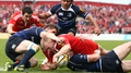 As it Happened: Munster 19-9 Leinster