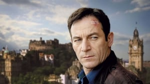 Jason Isaacs is facing many complications in Case Histories