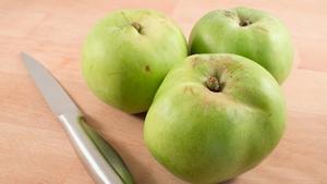 Neven Maguire's Apple Chutney