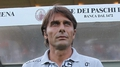 Conte named new Juventus coach