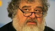 Chuck Blazer has said he agreed to facilitate the acceptance of a bribe 'in conjunction with the selection of the host nation for the 1998 World Cup'