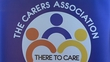 Carers Association Pre-Budget Submission