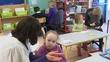 Special Needs in Schools