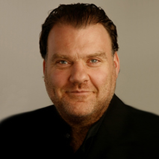 Marty talks to Bryn Terfel