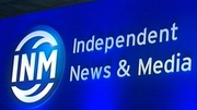 Independent News and Media currently employs around 800 staff