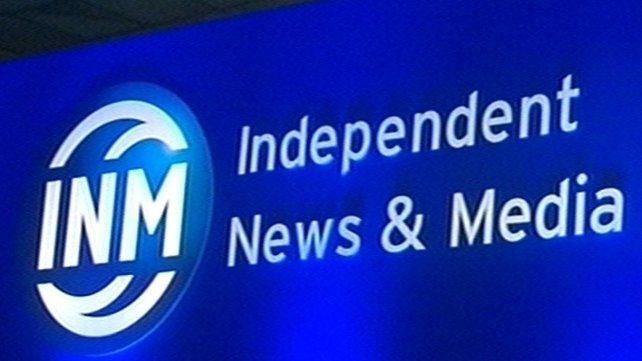 INM posts pre-tax loss of €254.9m for 2012