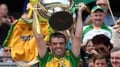 Donegal 2-12 Tyrone 0-17