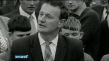 Six One News: Quiz master Peter Murphy passes away
