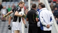 McHugh calls for two referees in football