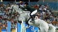 Second-place finish for Irish riders in Portugal