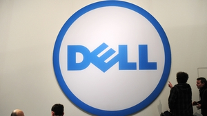 Dell hopes its pilot programme will keep 7,257kg of plastics out of the oceans