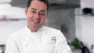 Recipes from Neven Maguire