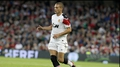Vidic's agent rules out summer move