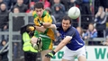 Donegal 2-14 Cavan 1-08