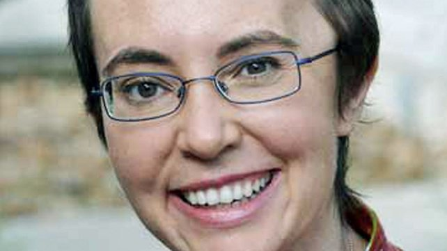 Gabrielle Giffords - Shot in the head in January