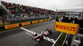 Button claims chaotic Canadian Grand Prix