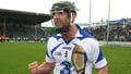 Waterford include Tony Browne for Munster decider