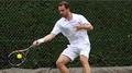 Niland qualifies for Wimbledon