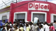 Market volatility cited as the reason for not proceeding with the planned flotation of Digicel in New York later this week