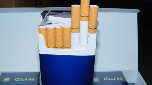 The EU will publish a draft revision to its 2001 Tobacco Products Directive in the autumn