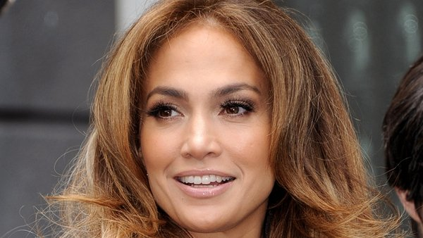 Jennifer Lopez is coming to Ireland