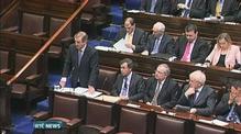 One News: Taoiseach to meet Sarkozy on rate cut