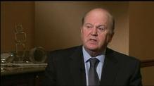 RTÉ.ie Extra Video: Michael Noonan