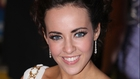 Stephanie Davis turned up to  set under the influence of alcohol