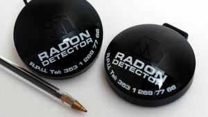 The measure is one of a number of recommendations contained in the Government's National Radon Control Strategy