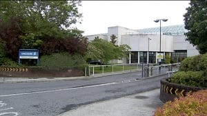 Ericsson is to add 120 jobs at its Athlone (pictured) and Dublin operations