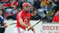 Cork 10-20 Laois 1-13