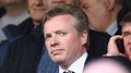 SFA: Whyte not 'fit and proper' to run a club