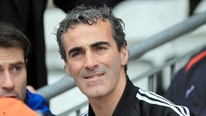 Brian Carthy assesses what Jim McGuinness' new role with Celtic could mean for Donegal