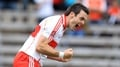 Derry 3-14 Armagh 1-11