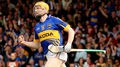 Tipperary 4-19 Clare 1-19