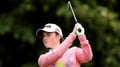 Maguire wins Irish amateur title